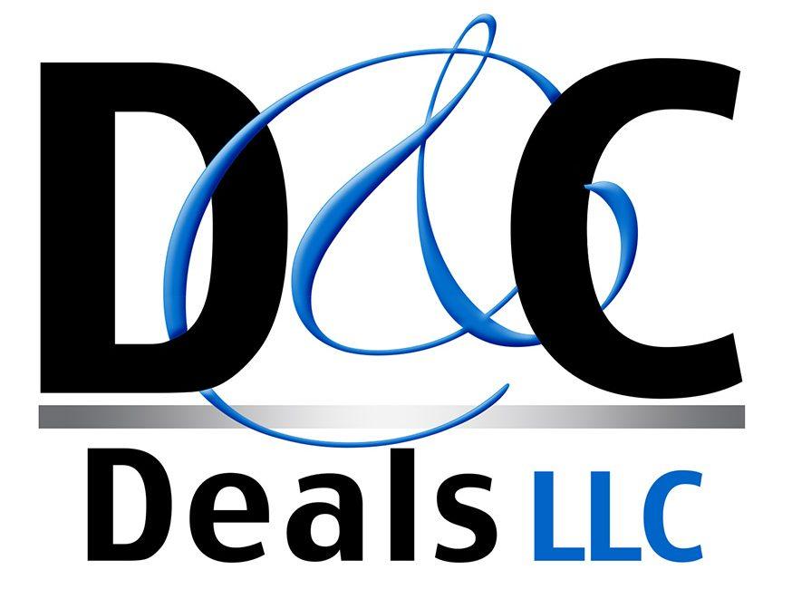 D & C Deals
